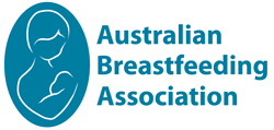 Aus Breastfeeding Association