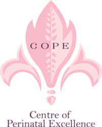 COPE_Logo_RGB_sml